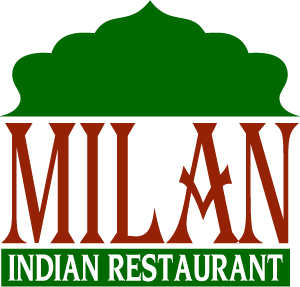 Milan Indian Restaurent